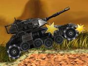 Monsuno Tank Savaşı