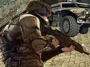 Play Ultimate Force