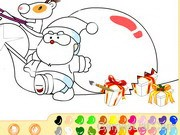 Play Colouring 7