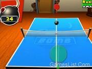 tamashebi gogoebis da games pong bomb gameslist