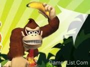 Donkey-Kong-Banana-Barrage.jpg