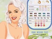 Marilyn Monroe és a ruhák