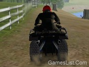 Play Quad Racing 2