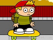 Play Gus Vs. Bus 2: L8R SK8R