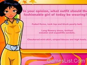 Totally Spies: Are you Totally Spy