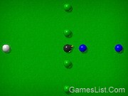 Play Crazy Pool 2