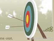 Little John's Archery