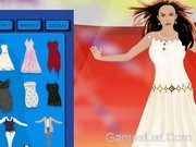 Play Peppy's Krista Allen Dress Up