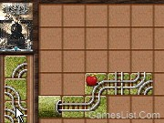Play Railroad Tycoon 3