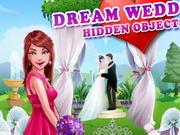 Esküvői álom kereső