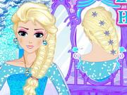 Elsa haja