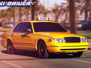 Miami Taxi