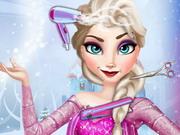Elsa szalonja