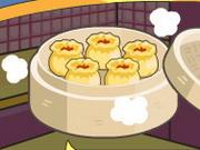 Mia húsvéti pitéje
