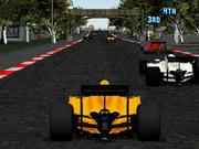 Szuper Formula 1