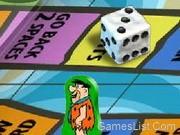 Flintstone Online Games